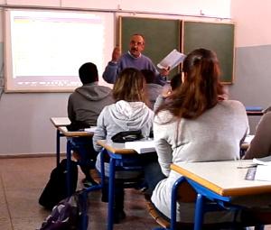 Nos atouts pédagogiques école maria collège lycée Agadir
