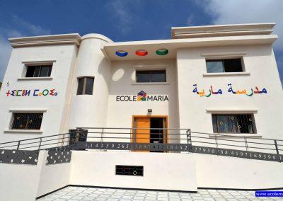 ecole-maria-college-lycee-agadir-001