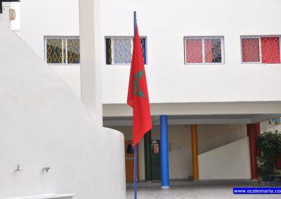 ecole-maria-college-lycee-agadir-003