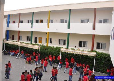 ecole-maria-college-lycee-agadir-004