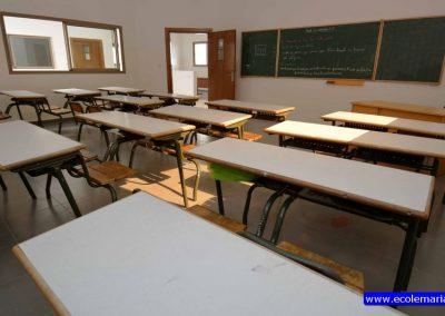 ecole-maria-college-lycee-agadir-010